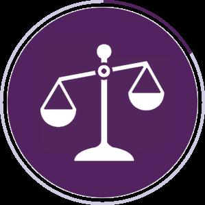 Legal assistance for M&A